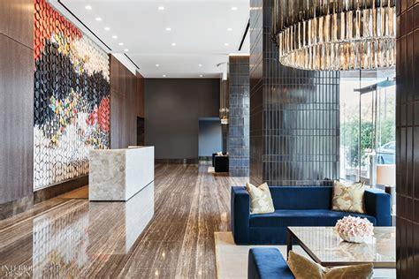 Shamir Shah Adorns Ten Thousand Los Angeles With Rich