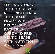 Image result for Health and Wellness Quotes