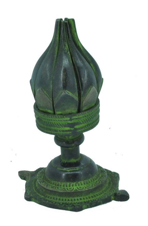 lotus candle holder new styles of blooming lotus candle holders hinky imports
