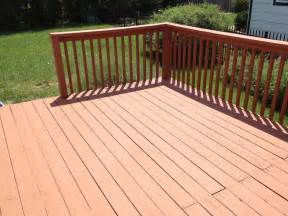 behr deck over reviews for wood deck auto cars price and