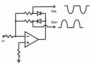Op Amp Integrator Circuit Youtube