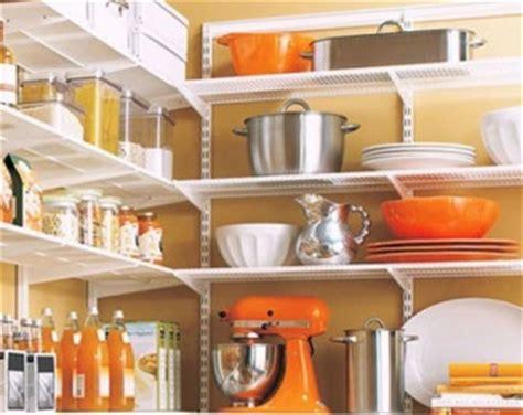 rangement dans la cuisine organisation et rangement la meilleure ère de mettre