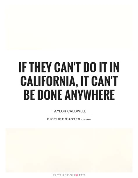 california girl quotes sayings