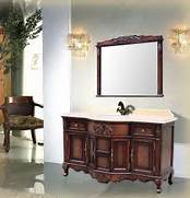 Name Montage Antique Style Bathroom Vanity Single Sink 60 Antique Style Bathroom Vanity ST 608 China Antique Style Bathroom Heart Will Go On Bathroom Vanity Ac 9082 Antique Style Bathroom Vanity Antique Style Bathroom Vanities Bathroom Vanities And Sink Consoles