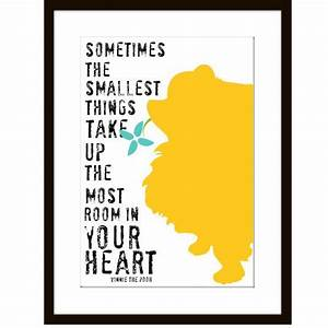 pomeranian art pomeranian print winnie the pooh quote With kitchen cabinets lowes with winnie the pooh quotes wall art