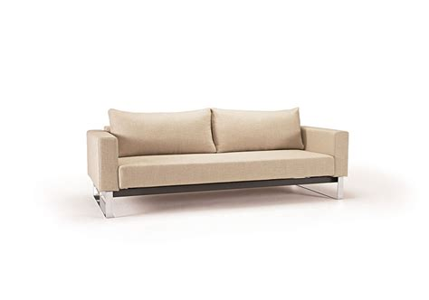 queen convertible sofa bed queen size convertible sofa bed and mhg sofas sectionals