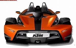 KTM X-BOW - Photos, News, Reviews, Specs, Car listings