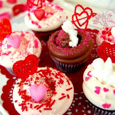 day cupcakes chi byob valentine s day cupcakes magnolia bakery