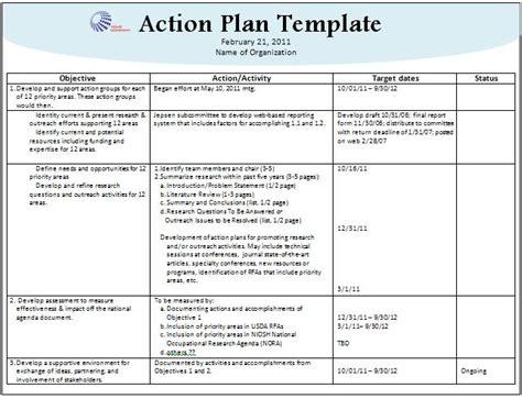 bathroom design templates 18 free plan templates excel pdf formats