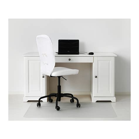 ikea liatorp desk melbourne liatorp desk ikea images
