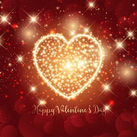 vector valentines day backgrounds freecreatives