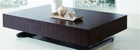 low height coffee table coffee tables ideas contemporary round low profile coffee