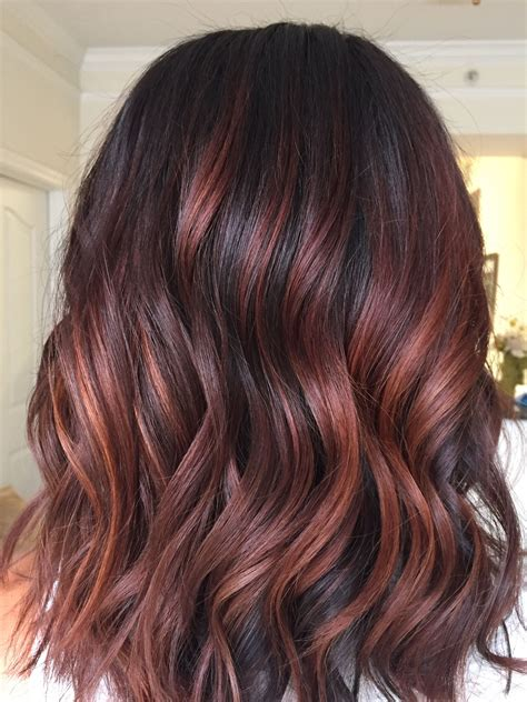 redken shades eq toner  rv orange kicker hair    fall yall