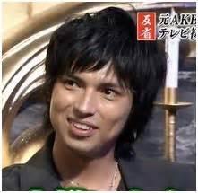 アレクサンダー:アレクサンダーの身長や性格に事務所や父親は?川崎希といつ ...