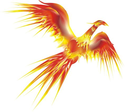 Almost files can be used for commercial. Phoenix by lcamaral on DeviantArt