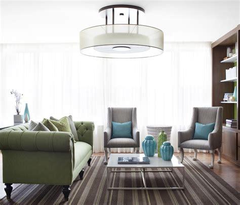 ceiling lighting   vita