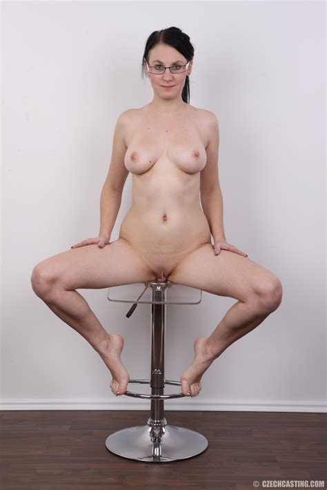 Czech Casting Pic Gallery – Erotic (20 Pic Gallery) | Faps ...
