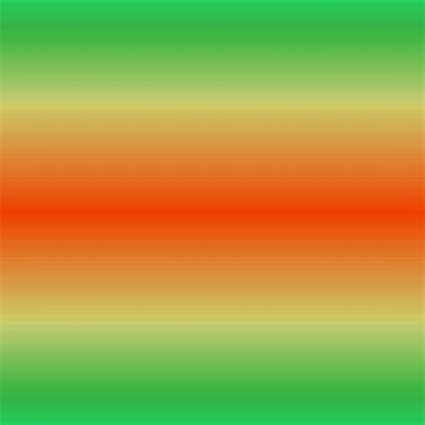 Background Orange And Green Wallpaper by Orange And Green Gradient Background Image Wallpaper Or