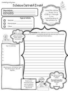 images  current  report worksheet call