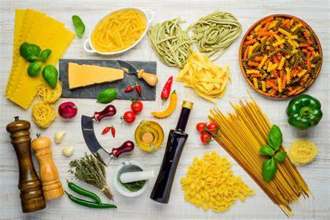 puzzle cuisine cuisine jigsaw puzzle in food bakery puzzles on thejigsawpuzzles com