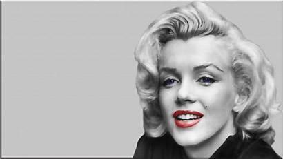 Famous Marilyn Monroe Wallpapers 1080p Desktop Backgrounds