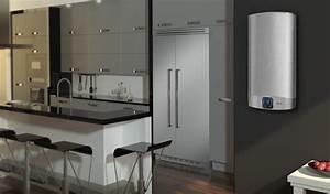 Chauffe Eau Velis : chauffe eau ariston velis evo plus 65 3626156 ~ Premium-room.com Idées de Décoration