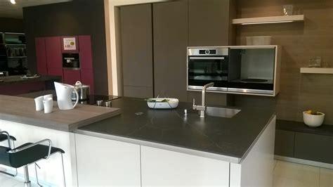 plan de travail cuisine en spécialiste en plan de travail de cuisine lepage granit