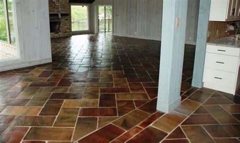 Saltillo Tile   Saltillo Terra Cotta Tiles   Westside Tile