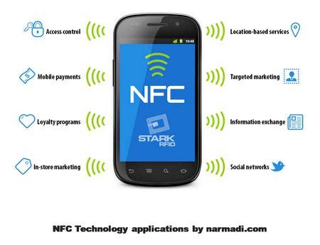 samsung galaxy yang ada nfc daftar hp android yang terinstall fitur nfc newbie code news