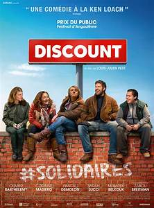 Film Mon Roi Streaming : affiche du film discount affiche 1 sur 1 allocin ~ Melissatoandfro.com Idées de Décoration