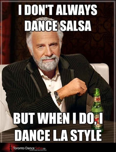 Salsa Dancing Meme - salsa meme 28 images what people think about salsa dancers salsa by the bay salsa memes on