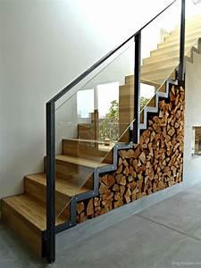 Treppe Handlauf Holz : die besten 25 handlauf holz ideen auf pinterest treppengel nder holz gel nder treppe und ~ Watch28wear.com Haus und Dekorationen