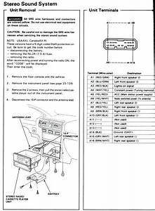 2000 Honda Crv Wiring Diagram Pictures