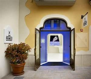 Design Studio München : shoe stores mini munich by deardesign studio barcelona ~ Markanthonyermac.com Haus und Dekorationen