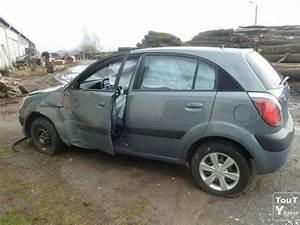 Vente Voiture Accidenté : voitures en belgique annonces annuaire des autos post ~ Gottalentnigeria.com Avis de Voitures