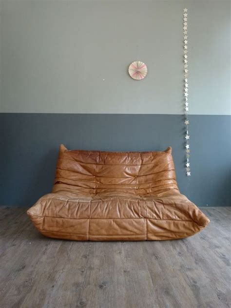 housse canapé togo ligne roset sofa ligne roset togo carprola for