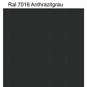 Ral Anthrazitgrau 7016 : de vos verf tuk industrielak tractorlak hoogglans ral kleuren de vos verf webshop ~ Sanjose-hotels-ca.com Haus und Dekorationen