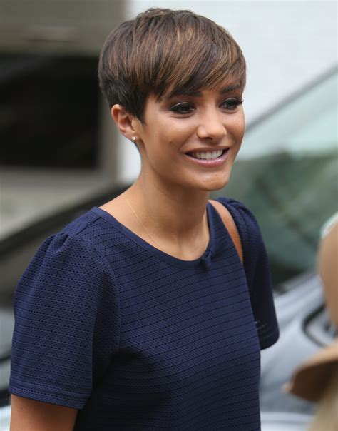 Frankie Sandford Strictly Come Dancing