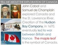 canada map with provinces and names cc cycle 1 week 21 22 classical conversations cycle 1