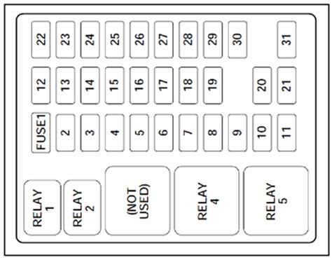 allison transmission temp sensor location wiring diagram
