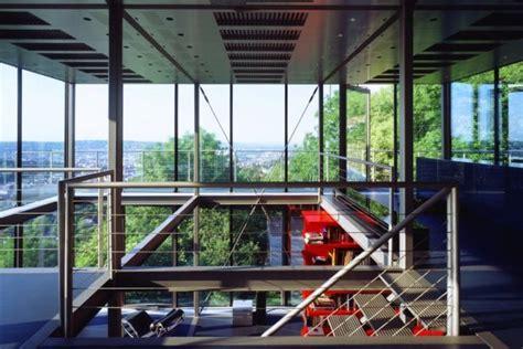 house interior modlarcom