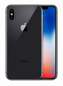 apple iphone 7 256gb hinta