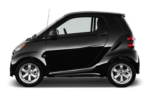 smart car 2015 smart fortwo reviews and rating motor trend