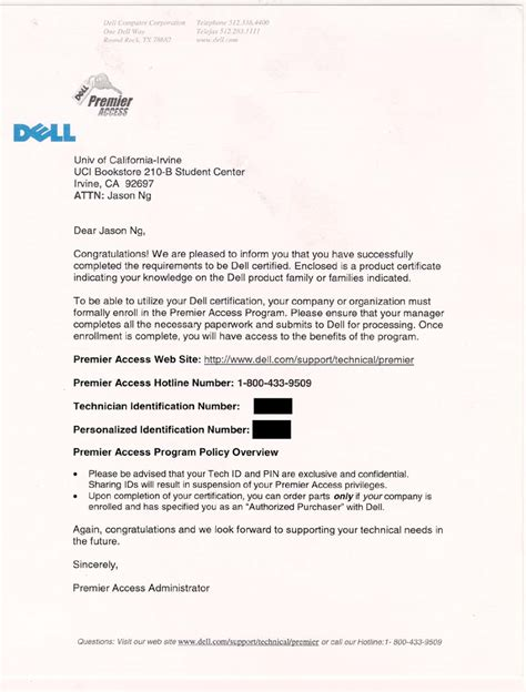 Dell Technical Support Resume Format by 100 100 Tech Support Resume Dell 18 Tech Support