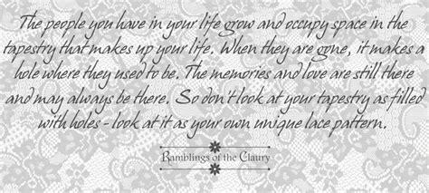 unique quotes  pinterest inspirational