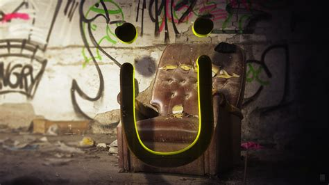 Jack U - To U (Wallpaper) : skrillex