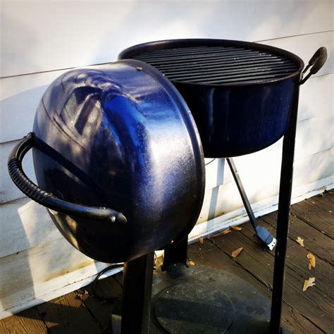 Char Broil Patio Caddie Electric Grill by Small Cover For Char Broil Electric Grill Small Wiring