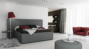 Ložnice postele