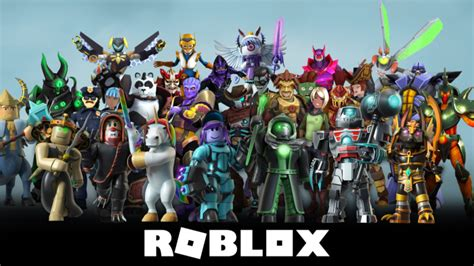 'roblox' Digital Civility Effort Teaches It's Cool To Be