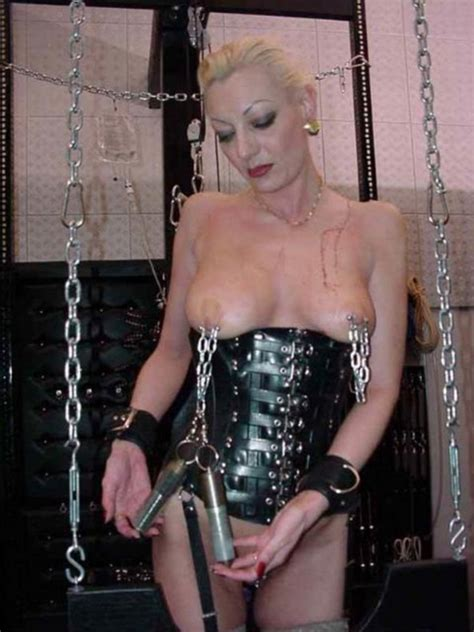 lady carole femdom free bdsm video sample and bdsm sex picture